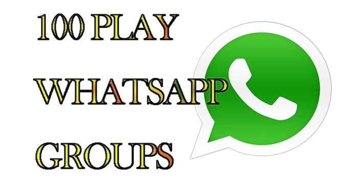 Kerala News Whatsapp Group Link