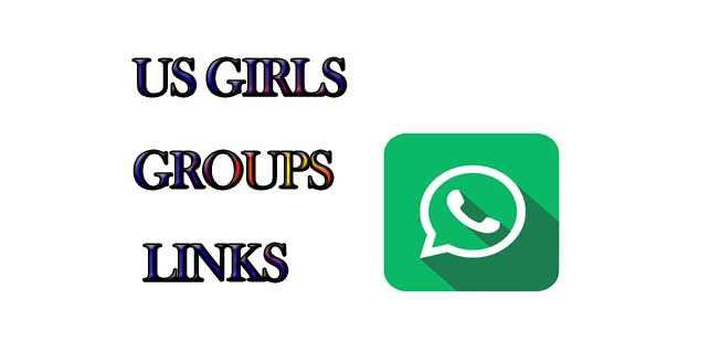 Join Latest Girl Whatsapp Group Link Archives - MERA ONLINE WORLD