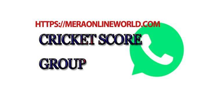 Free Whatsapp Matka Group Link