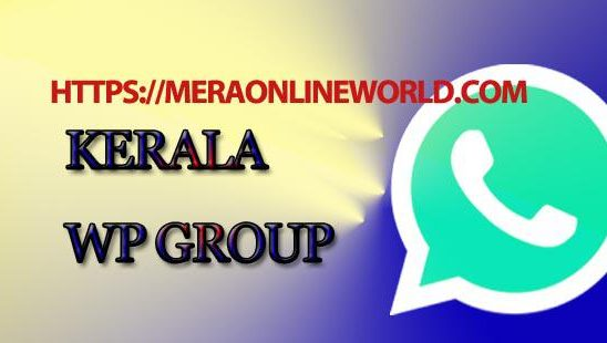 Home Page - MERA ONLINE WORLD